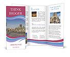0000030606 Brochure Templates