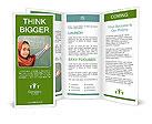 0000030608 Brochure Templates