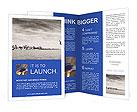0000030617 Brochure Templates