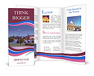 0000030620 Brochure Templates