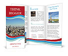 0000030622 Brochure Templates