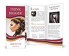 0000030624 Brochure Templates