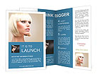 0000030625 Brochure Templates