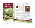 0000030626 Brochure Templates