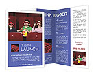 0000030627 Brochure Templates