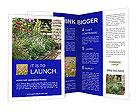 0000030629 Brochure Templates