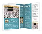 0000030633 Brochure Templates