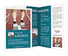 0000030636 Brochure Templates