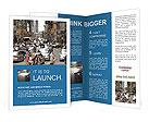 0000030641 Brochure Templates