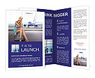 0000030646 Brochure Templates