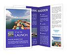 0000030653 Brochure Templates
