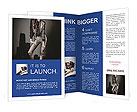 0000030659 Brochure Templates