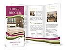 0000030661 Brochure Templates