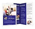 0000030670 Brochure Templates