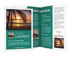 0000030673 Brochure Templates