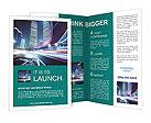 0000030677 Brochure Templates