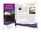 0000030685 Brochure Templates