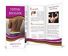 0000030686 Brochure Templates