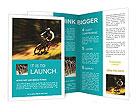 0000030687 Brochure Templates