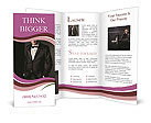 0000030700 Brochure Templates
