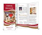 0000030703 Brochure Templates