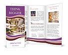 0000030705 Brochure Templates