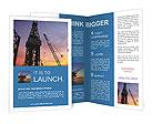0000030715 Brochure Templates