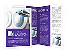 0000030717 Brochure Templates