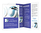 0000030718 Brochure Templates