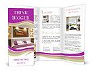 0000030721 Brochure Templates