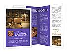0000030725 Brochure Templates