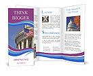 0000030727 Brochure Templates