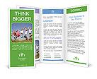 0000030740 Brochure Templates