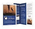 0000030744 Brochure Templates