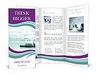 0000030756 Brochure Templates