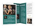 0000030757 Brochure Templates