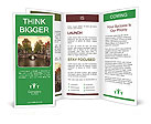 0000030758 Brochure Templates