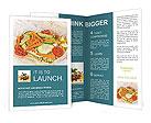 0000030760 Brochure Templates
