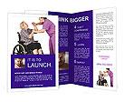 0000030762 Brochure Templates