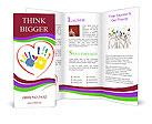 0000030776 Brochure Templates