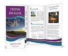 0000030777 Brochure Templates