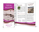 0000030778 Brochure Templates