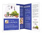 0000030782 Brochure Templates
