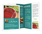 0000030787 Brochure Templates