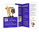 0000030790 Brochure Templates