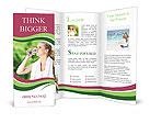 0000030797 Brochure Templates