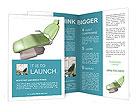 0000030798 Brochure Templates
