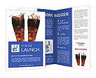 0000030799 Brochure Templates