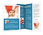 0000030815 Brochure Templates
