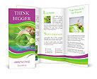 0000030823 Brochure Templates